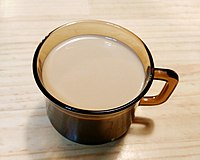 Coffee milk.jpg