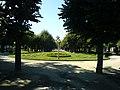 Coimbra - panoramio.jpg