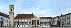 Coimbra December 2011-19a.jpg