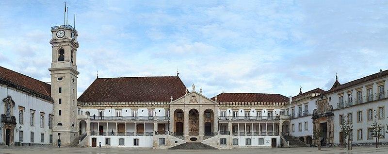 Coimbra December 2011-19a