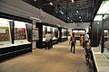 Coin Gallery - Indian Museum - Kolkata 2014-04-04 4256.JPG