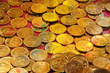 Pachisuro Coin