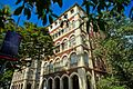 Colaba,Mumbai - panoramio (27).jpg