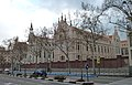 Colegio de Nª Sra del Pilar (Madrid) 01.jpg