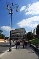 Coliseo 2013 001.jpg