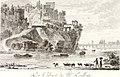Collection de cent-vingt estampes, gravée d'après les tableaux and dessins qui composoient le cabinet de m. Poullain précédée d'un abrégé historique de la vie des auteurs qui la composent Cette suite (14798864963).jpg