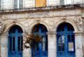 120px-College_pierre_loti