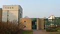 Collegium Physicum Poznan Morasko.JPG