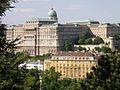 Colline du château de Budapest.jpg