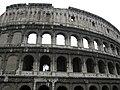 Colloseum in Rome - panoramio.jpg