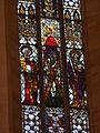 Colmar Dominikanerkirche 079.JPG