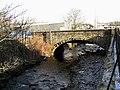 Colne, Greenfield Bridge - geograph.org.uk - 1704666.jpg
