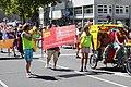 ColognePride 2018-Sonntag-Parade-8499.jpg