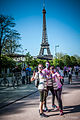 Color Run Paris 2015-164.jpg