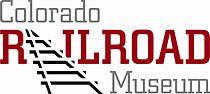 Colorado Railroad musemLogo.JPG