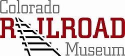 Colorado Railroad musemLogo.JPG
