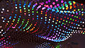 Coloured Lights 1 (5129802026).jpg
