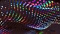 Coloured Lights 1 (5129802026).jpg