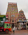 Colourful Hindu temple (4772545377).jpg