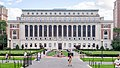 Columbia University - Butler Library (48170368646).jpg