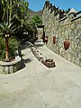 Comarca Oeste, Las Palmas, Spain - panoramio (6).jpg