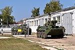 CombatReadiness05.jpg