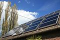 Combined heat and power solar installation on barn roof in Western Europe.jpg