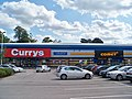 Comet and Currys in Guiseley.jpg