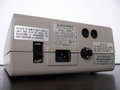 Commodore64 fdd1541 back.jpg