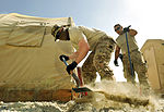 Communications team builds new network to support Jordanians service members 130907-F-IW762-847.jpg