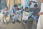 Company A meets with locals, leaders DVIDS334261.jpg