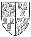 Complete Guide to Heraldry Fig045.png