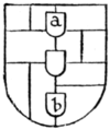 Complete Guide to Heraldry Fig064.png