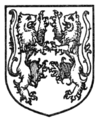 Complete Guide to Heraldry Fig295.png