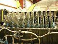 Compressor (943172695).jpg