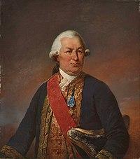 Comte de Grasse par Mauzaisse J Baptiste.jpg