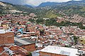 Comuna 13, Medellín 02.jpg
