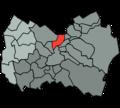 Comuna Coltauco.png