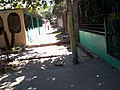 Comunidad San Antonio, San Salvador, El Salvador - panoramio (14).jpg