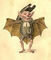 Comus 1873 Bat.jpg