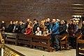 Con familias de Ucrania en Torreciudad 2017 - 09 (38304632016).jpg