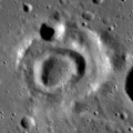 Concentric crater near Markov (1).png