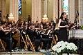Concierto de Plácido Domingo con motivo del Año Jubilar Mariano (7-06-2019) 23.jpg