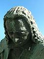 Conde de Campomanes (Oviedo) (4).jpg