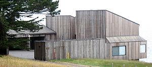 Sea Ranch, California - Condominium One