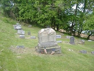 Confederate Monument in Augusta - Image: Confederate Monument in Augusta 2