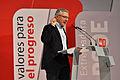 Conferencia Politica PSOE 2010 (46).jpg