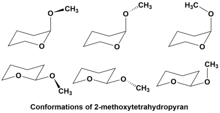 Conformations of methoxyTHP.png