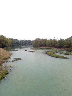 Thái Nguyên Province Province of Vietnam