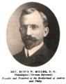 Congregationalist Rufus Wilder 1904.png